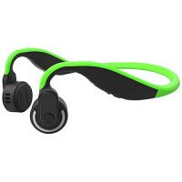 蓝牙耳机 骨传导蓝牙耳机 无线挂耳式4.1立体声户外运动跑步骑行防汗蓝牙音乐耳机手机通用