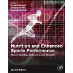 预订 Nutrition and Enhanced Sports Performance: Muscle Buildi