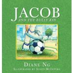 预订 Jacob and the Bully Kid [ISBN:9781641145039]