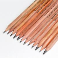 包邮马可六角铅笔B 2B 3B 4B 5B 6B 7B 8B 9B HB H 2H 3H绘图铅笔学生写字考试铅笔素描笔