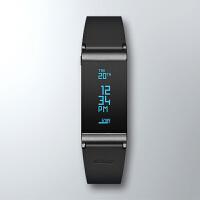 Withings Pulse O2 运动智能跟踪器手环 睡眠追踪 心率计 计步器兼容苹果安卓