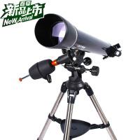 CELESTRON美国星特朗90eq天文望远镜高倍高清专业入门赤道仪夜视
