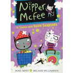 Nipper McFee #7: In Trouble with Susie Soapsuds ISBN:978140