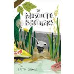 预订 The Mosquito Brothers [ISBN:9781554984374]
