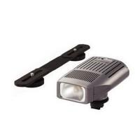 sony/索尼HVL-10NH电池摄像灯 VG900E /30E/VG20E/AX2000E摄像灯