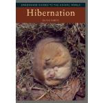 预订 Hibernation [ISBN:9780313335440]