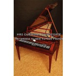 预订 Mrs Curwen's Pianoforte Method - A Guide to the Piano [I
