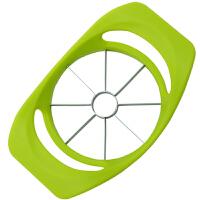爱仕达苹果切ASD B系列切西瓜器不锈钢切片器切苹果器水果刀切果器GJ12B1 双色*发