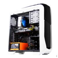 英特尔 E3 1231 V3/GTX970独显游戏主机台式机整机组装电脑主机DIY组装机-DIY组装电脑-DIY组装台