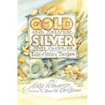 预订 Gold and Silver, Silver and Gold: Tales of Hidden Treasu