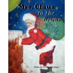 预订 Mrs. Claus To The Rescue [ISBN:9781475193800]