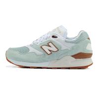 New Balance/NB 女子运动休闲复古跑鞋 ML878RMA/B/C 现