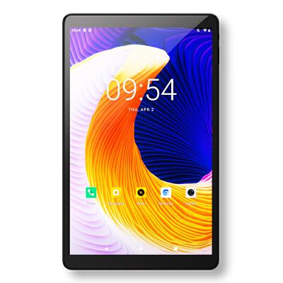 酷比魔方 iPlay8平板电脑小高清四核安卓游戏娱乐WIFI 7.85英寸pad