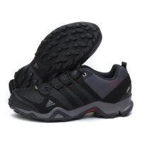 adidas阿迪达斯男鞋户外鞋徒步越野运动鞋Q34270