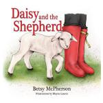 预订 Daisy and the Shepherd [ISBN:9781614936442]