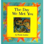 【预订】The Day We Met You