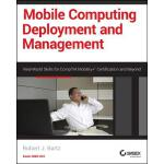 预订 Mobile Computing Deployment and Management: Real World S