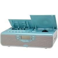 熊猫 CD-70 复读机 磁带收录机 英语学习机 录音 U盘 SD卡 CD MP3光盘 收音 胎教音乐机 播放机