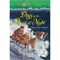 Dogs in the Dead of Night 神奇树屋