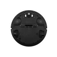 【送一次性医用口罩50片】美的(Midea)扫地机器人扫吸拖三合一全自动智能回充遥控手控湿拖锂电池真空吸尘 VR06