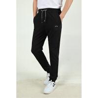 战地吉普AFS JEEP新款弹力休闲男士运动裤 79871运动长裤二色可选
