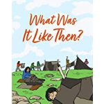 预订 What Was It Like Then? [ISBN:9781772668957]