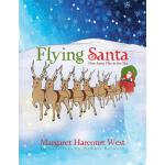 预订 Flying Santa: How Santa Flies in the Sky [ISBN:978147977