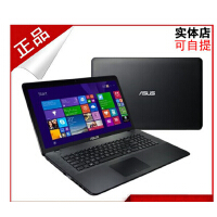 Asus/华硕 W419LJ5200 I5-5200U 4G 500G GT920-2G  官方标配