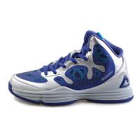Peak/匹克挑战者SPORTEXPERIENCE专业篮球鞋-银河系列战靴E42281A