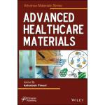 预订 Advanced Healthcare Materials [ISBN:9781118773598]