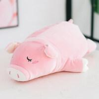 羽绒抱枕长条枕床头靠垫大靠背睡觉枕头可爱床上腰靠