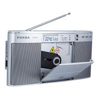 熊猫CD-600 便携式DVD播放机  cd机 usb 胎教机 便携MP3播放器
