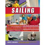 预订 Sailing: A Woman's Guide [ISBN:9780070067202]