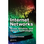 预订 Internet Networks: Wired, Wireless, and Optical Technolo