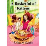 预订 A Basketful of Kittens: The Bff Gang's Kitten Rescue Adv