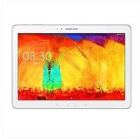 SAMSUNG 三星 Galaxy Note 10.1 2014 Edition P600 10.1英寸智能平板电脑(