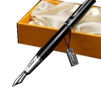 毕加索钢笔 毕加索916钢笔 学生练字钢笔 916钢笔