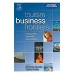 预订 Tourism Futures 2 Book Set [ISBN:9780750666909]