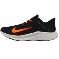Nike耐克男鞋QUEST 3�\�有�耐磨休�e跑步鞋CD0230-011