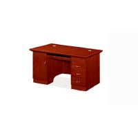 先创绿工坊XC-Z010办公桌职员桌