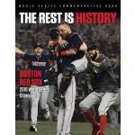 预订 The Rest Is History: Boston Red Sox: 2018 World Series C