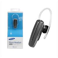 三星(SAMSUNG)HM1900原装蓝牙耳机 蓝牙3.0 一拖二 支持音乐 智能降噪 适用于 S2 S3 S4 S5