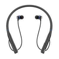 SENNHEISER/森海塞尔 CX7.00BT 入耳式运动无线蓝牙HiFi跑步耳机