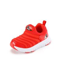 【99元任选2双】迪士尼Disney童鞋休闲运动鞋户外鞋清仓 S7X91069 S73445S 7Z91239 S75