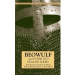 Bantam Classics: Beowulf, and Other Old English Poems ISBN: