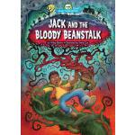预订 Jack and the Bloody Beanstalk [ISBN:9781634401005]