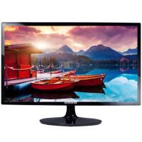 三星(SAMSUNG)S24D300H S 足24英寸LED背光电脑显示器(HDMI接口)