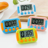 计时器 厨房定时器 省电待机定时器JS-172