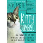 预订 Kitty Cornered: How Frannie and Five Other Incorrigible