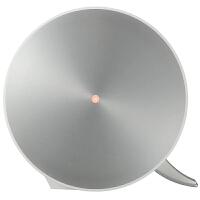 LG 空气净化器AS40GV SL2韩国 进口家用除雾霾PM2.5除甲醛静音除味